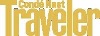 Condé Nast Traveler - Hotel June