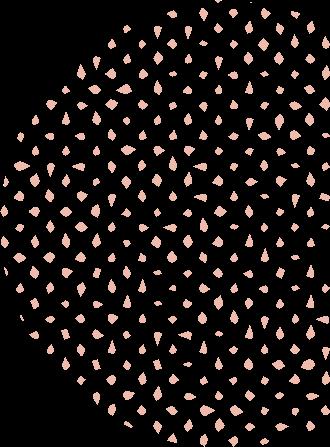 Gather Illustration Style 2
