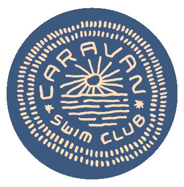 CaravanSwimClub-logo